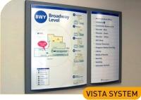 Vista System